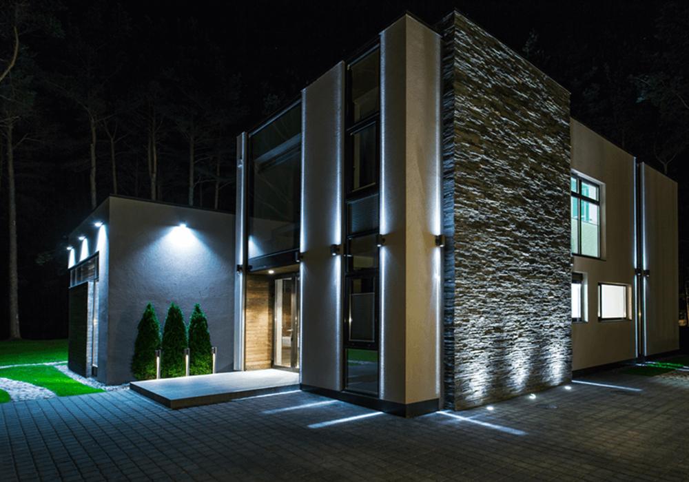 Onyx House