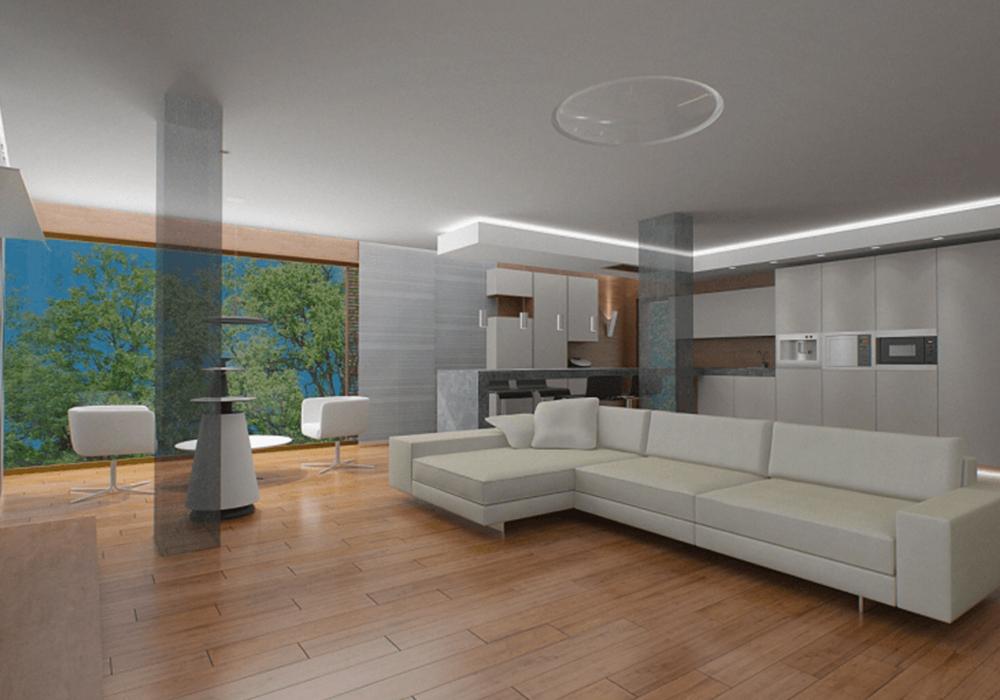 W29 Interior Design