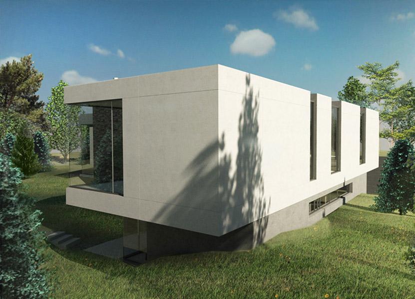Villa L30